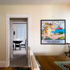 home interior photography residential interiors eyewashere home interior photography