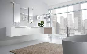 best ceiling paint for shower bathroom creative best paint colors