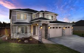 new tradition homes custom home builders vancouver wa