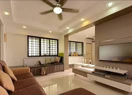home design ideas hdb hdb 4 room flat interior design ideas hdb 4 room renovation