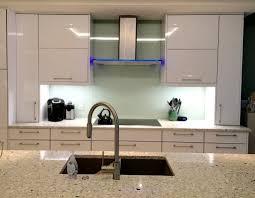 kitchen backsplash mirror mirror or glass backsplash the glass shoppe a division of