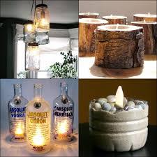 recycling ideas for home decor inspiring recycling ideas for