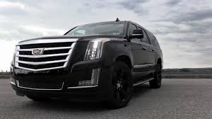pictures of cadillac escalade 2016 cadillac escalade review