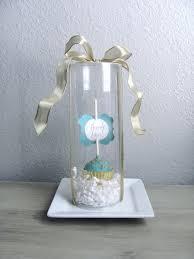 favors online best 25 cake pop wedding favours ideas on wedding