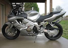 honda 2005 cbr 600 2005 honda cbr600f4i moto zombdrive com