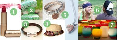 holiday gifts that give back to childhood cancer research