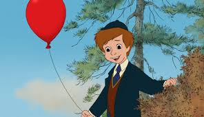the new adventures of winnie t winnie the pooh movie images collider