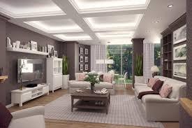 wohnzimmer landhaus modern der landhausstil im wohnzimmer klassisch bis modern