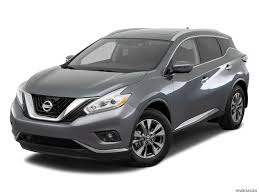 nissan murano horsepower 2017 2017 nissan murano prices in bahrain gulf specs u0026 reviews for