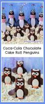 30 best penguin cookies u0026 treats images on pinterest penguin