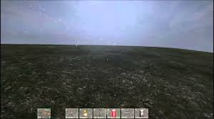 Dayz Sa Map Dayz Standalone The Edge Of The Map Youtube