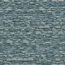 stone cladding internal walls texture seamless 08061