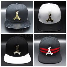 alumni snapbacks hat baseball cap picture more detailed picture about new 2015