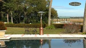 Fire Sense Patio Heater Replacement Parts by Fire Sense Commercial Patio Heater Sylvane