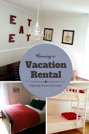 Vacation Cabin Rentals In Atlanta Ga 47 Best Vacation Rentals Images On Pinterest Vacation Rentals