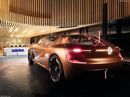 renault concept cars renault symbioz concept 2017 picture 24 of 114