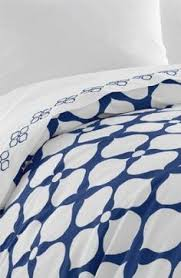Diane Von Furstenberg Duvet Cover Diane Von Furstenberg Twigs Duvet Golf Green Bedding Bed