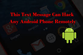 how to hack any on android nexus 5 google hangouts messenger icons jpg