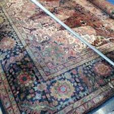 Rug Cleaning Washington Dc Rug Cleaner Staten Island 10 Photos Carpet Cleaning