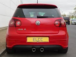 used 2008 volkswagen golf r32 r r32 for sale in lancashire