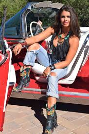 539 best images about cowgirl up on pinterest gypsy cowgirl