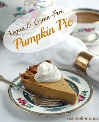 956 best vegan thanksgiving images on gluten free
