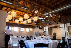 the carriage house tucson com