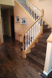 hardwood floors by joshua crossman staining maple floors