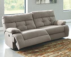 Recliners Sofa Recliners Sofa Home And Textiles