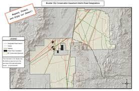 Glamis Dunes Map Maps Of Places To Ride In Las Vegas Area Polaris Rzr Forum Rzr