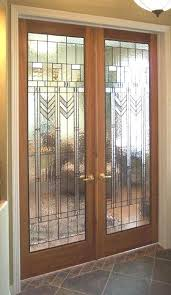 glass interior doors home depot stained glass interior doors stained glass doors stained glass