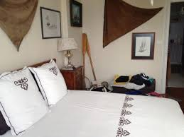 chambres hotes cancale chambre du capitaine photo de mastoua house cancale tripadvisor