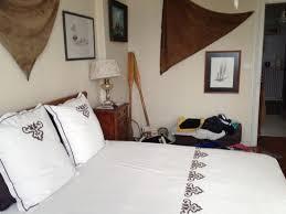 chambres hotes cancale mastoua house cancale voir les tarifs et avis chambres