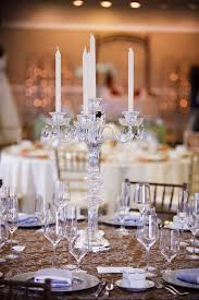 115 best candle stick holders images on pinterest candles