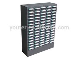 small cabinet with drawers 75 drawers small plastic drawer parts storage spare parts cabinet