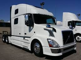 2017 volvo truck for sale new 2017 volvo vnl64t780 for sale ajax on