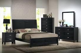 extraordinary modern wallpaper luxury bedside furniture ideas sets