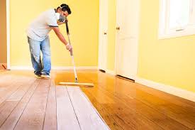 Hardwood Floor Estimate Remarkable Square Footage Great Original Hardwoods S Hardwood