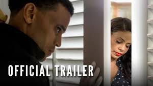 Seeking Tinder Trailer The Official Trailer Hd Sept 2015