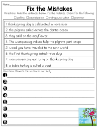 400 best thanksgiving school theme images on