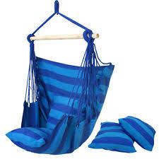 polyester hammocks ebay