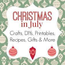 christmas gift box cookies lifestyle blog