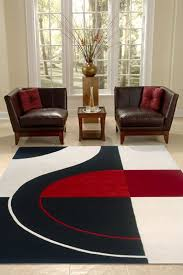 Black And White Area Rugs For Sale Impressive Awesome 75 Best Area Rugs Images On Pinterest