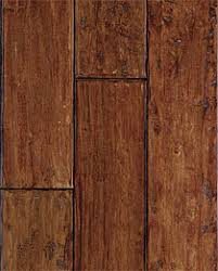 provenza antico distressed hardwood floors balboa flooring san