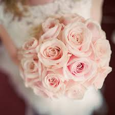 wedding flowers roses bouquets advice and inspiration hitched co uk