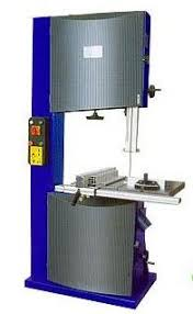 home edgebanders panelsaws beamsaws for sale masterwood cnc