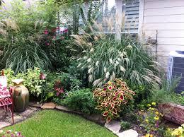 garden design garden design with gardening mmucnergy with best in