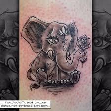 uptown tattoo studio uptownbodyart twitter