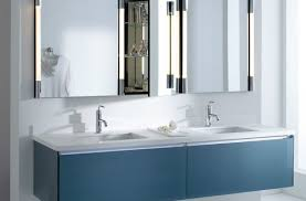 bathroom light fixture ideas modern bathroom vanity light fixtures ideas ikea within plans 9