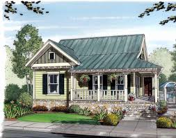 small country style house plans small country home plans best of small country house plans home